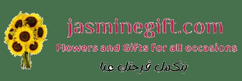 Jasmine Flowers & Gifts