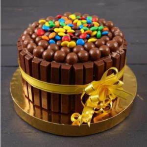 kit kat cake amman cake shop