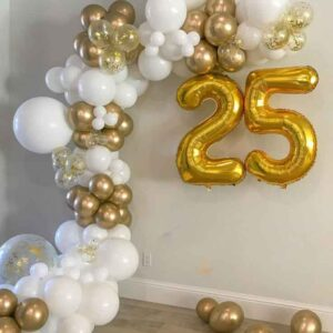 Crazy-balloons-amman-jordan-gift