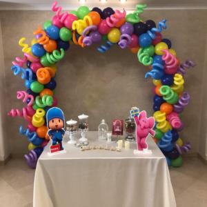 birthday balloons 8