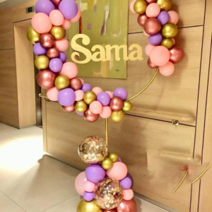 send balloons for get well online to jordan