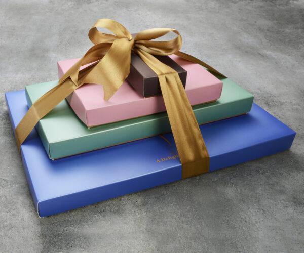 pyramid amman gifts