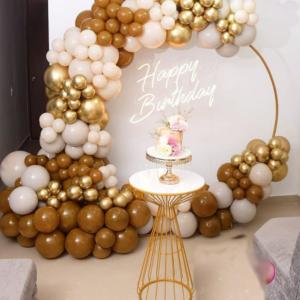 send balloons for birthday online to jordan send balloons for birthday online to jordan