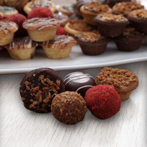 send cookies online gifts to , amman jordan